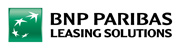 Bmp Paribas Leasing Solutions