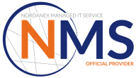Nordanex Managed IT Services
