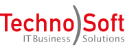 TechnoSoft Consulting GmbH