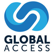 globalaccess